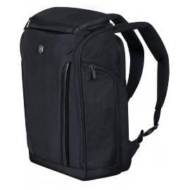 Рюкзак Victorinox Travel ALTMONT Professional/Black Vt602153