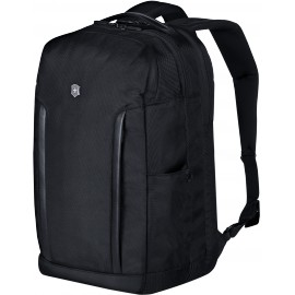 Рюкзак Victorinox Travel ALTMONT Professional/Black Vt602155
