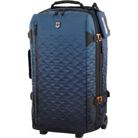 Дорожная сумка Victorinox Travel VX TOURING/Dark Teal Vt601481