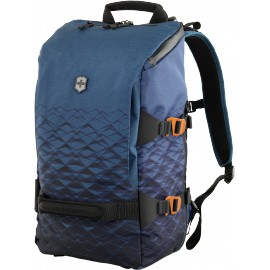 Рюкзак Victorinox Travel VX TOURING/Dark Teal Vt601489