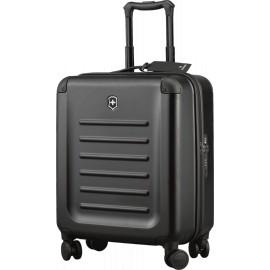 Чемодан на 4 колесах Victorinox Travel SPECTRA 2.0 S Vt313183.01