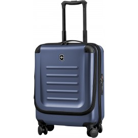 Бизнес-кейс на 4 колесах Victorinox Travel SPECTRA 2.0/Navy Vt601289