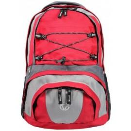 Рюкзак Travelite Basics TL096286-10
