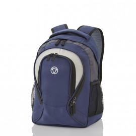 Рюкзак Travelite Basics TL096245-20