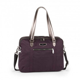 Женская сумка Kipling NEAT/Deep Velvet K18019_75D