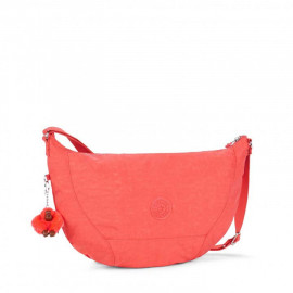 Женская сумка Kipling NILLE/Galaxy Orange K11358_67T
