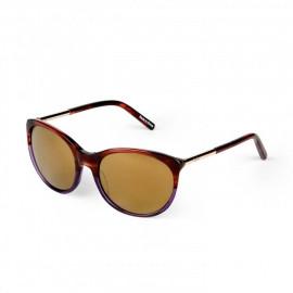 Очки солнцезащитные Kipling SUNGLASS RIVIER/Riviera Stripe K00034_32G