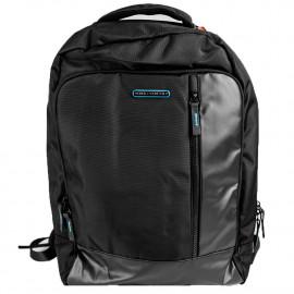 Рюкзак для ноутбука Enrico Benetti Townsville Eb47145 001