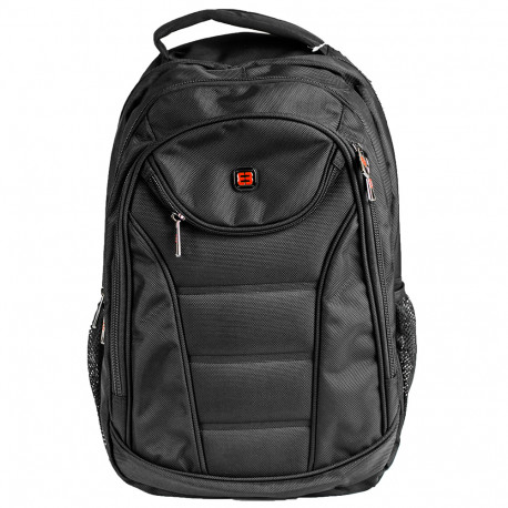 Рюкзак для ноутбука Enrico Benetti Cornell Eb47084 001