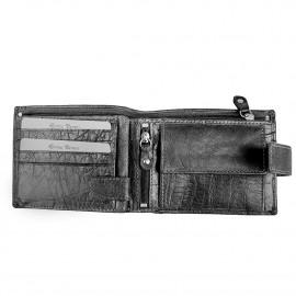 Портмоне Enrico Benetti Leather Eb68000 001