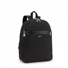 Рюкзак для ноутбука Kipling K10041_H53