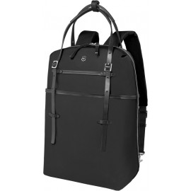Сумка-рюкзак Victorinox Travel Victoria Vt303815.01