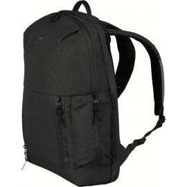 Рюкзак для ноутбука Victorinox Travel Altmont Classic Vt602641