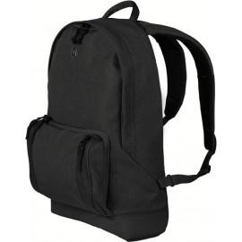 Рюкзак для ноутбука Victorinox Travel Altmont Classic Vt602644