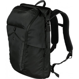 Рюкзак для ноутбука Victorinox Travel Altmont Active Vt602638