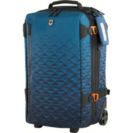 Рюкзак на колесах Victorinox Travel Vx Touring Vt604323