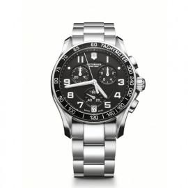 Мужские часы Victorinox Swiss Army Chrono Classic V241494