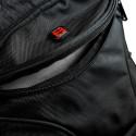 Рюкзак для ноутбука Enrico Benetti Cornell Eb47083 001