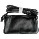 Женская сумка Enrico Benetti Nancy Eb66242 001