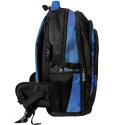 Рюкзак для ноутбука Enrico Benetti Barbados Eb62014 622