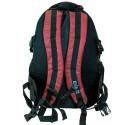 Рюкзак для ноутбука Enrico Benetti Barbados Eb62014 618