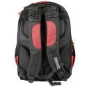Рюкзак для ноутбука Enrico Benetti Barbados Eb62011 618