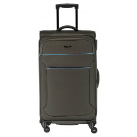 Чемодан Travelite Derby TL084149-04