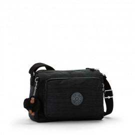Женская сумка Kipling RETH/Dazz Black K70098_H53