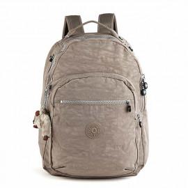Рюкзак для ноутбука Kipling CLAS SEOUL/Warm Grey K12622_828