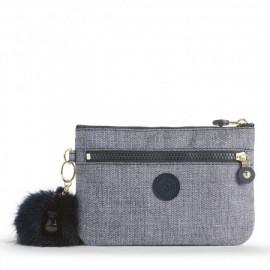 Портмоне Kipling NESS/Cotton Jeans K22546_F27