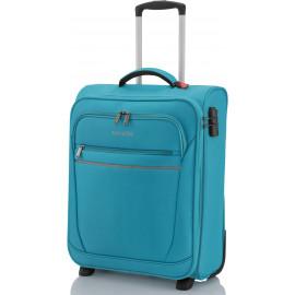 Чемодан Travelite Cabin TL090237-23