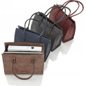 Женская сумка Travelite LICHTBLAU/Marine TLLB-04-0250