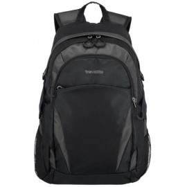 Рюкзак Travelite Basics TL096236-01
