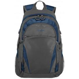 Рюкзак Travelite Basics TL096236-04