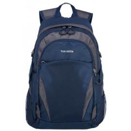 Рюкзак Travelite Basics TL096236-20