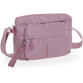Женская сумка Mandarina Duck Md20 MdQMTT7-18G