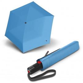 Зонт Knirps TS.200 Slim Medium Duomatic Kn95 4200 8241