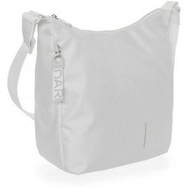 Женская сумка Mandarina Duck Md20 Lux MdQNT01-22C
