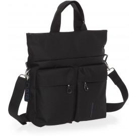 Женская сумка Mandarina Duck Md20 MdQMT07-651
