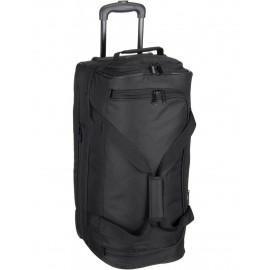 Дорожная сумка на колесах Travelite Orlando TL098481-01