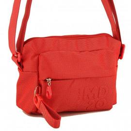 Женская сумка Mandarina Duck Md20 MdQMTT7-13C