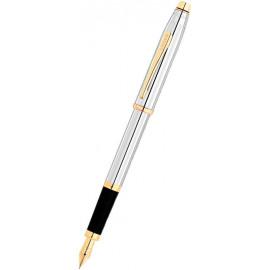 Ручка перьевая Cross CENTURY II Cr33090f