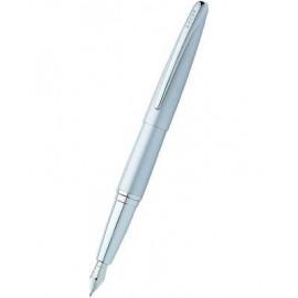 Ручка перьевая Cross ATX Cr88601s
