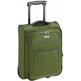 Чемодан Travelite Derby Маленький TL084107-80