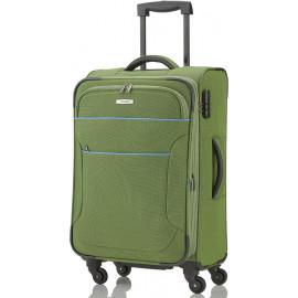 Чемодан Travelite Derby Средний TL084148-80