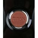 Чемодан Titan Paradoxx Средний Ti833405-01