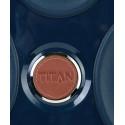 Чемодан Titan Paradoxx Маленький Ti833406-20
