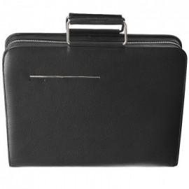 Портфель Piquadro Modus для ноутбука с блокнотом А4 PB1166MO_N