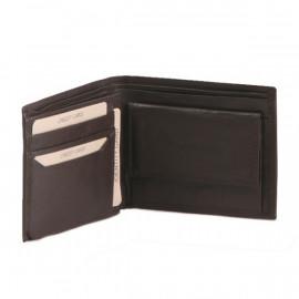 Портмоне Enrico Benetti Leather Eb68014 006