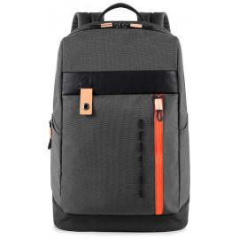 Рюкзак для ноутбука Piquadro BLADE/Grey CA4545BL_GR